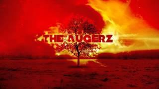 The Augerz - Hardstyle Mix 18.06.2013