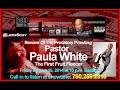 Pastor Paula White: The First Fruit Fleecer! - The LanceScurv Show