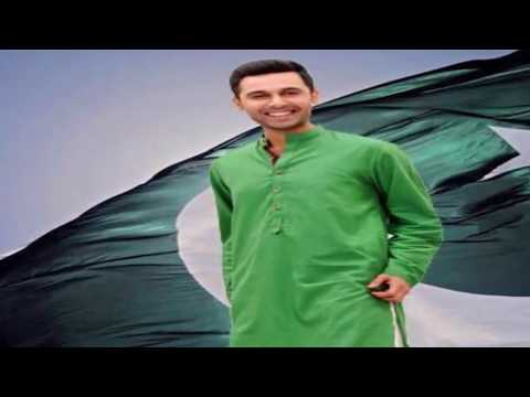Copy of Independence day decoration Ideas | Dil Dil Pakistan | 14 August celebration