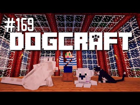 DOGCRAFT DEPOT - DOGCRAFT (EP.169)