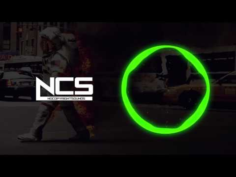 ÉWN & Whogaux - Start That Fire [NCS Release]