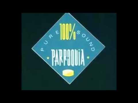 PARROQUIA Amposta Castanyada 94 cara A.mp4