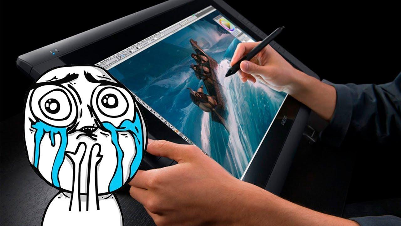 iPad 2017 vs iPad Air 2- что выбрать, сравнение - YouTube
