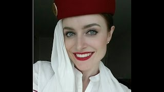 Hi Everyone this is my go to everyday makeup look for Emirates. Be ...