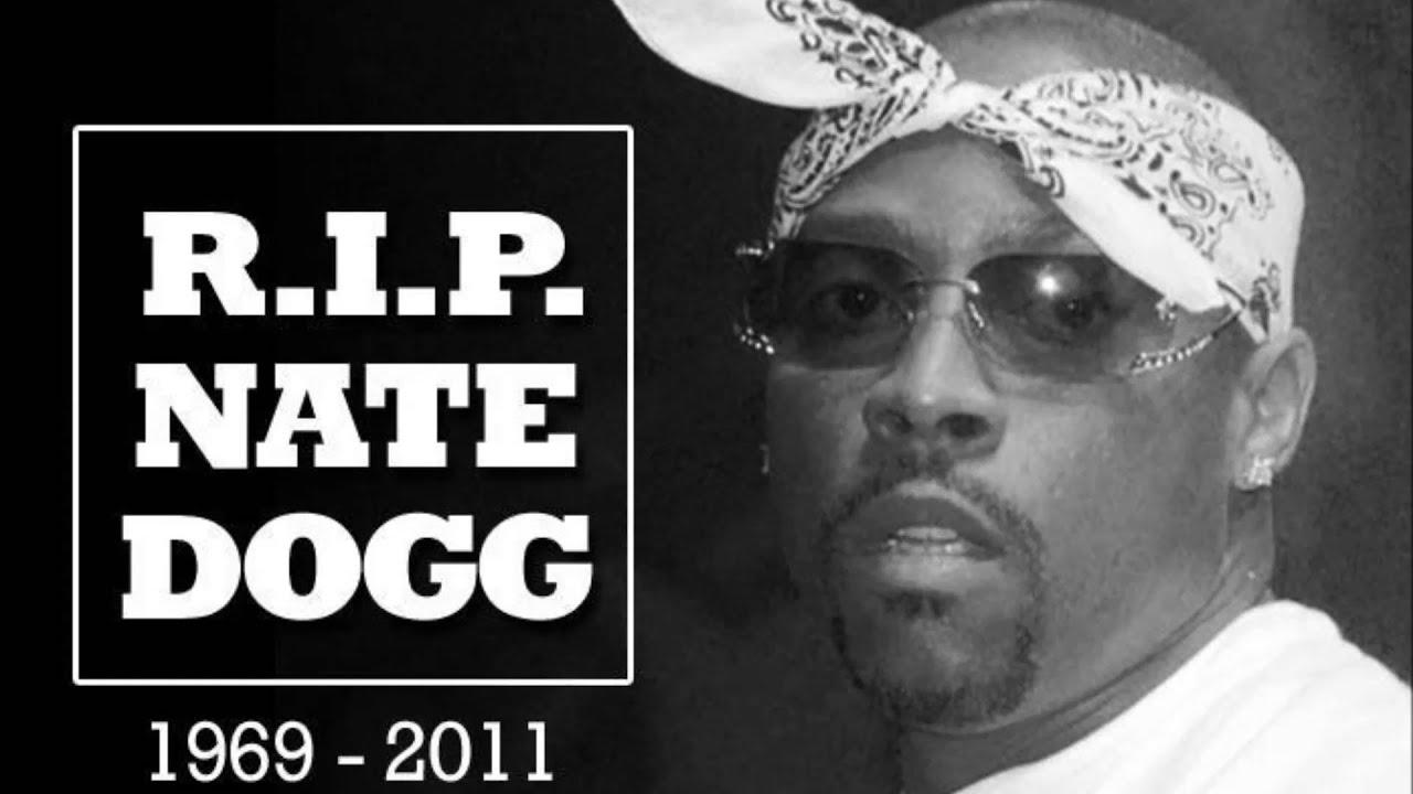 Regulate Nate Dogg