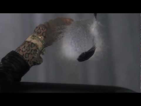 Download Youtube: Slo Mo Water Balloon Bursting at 5000 fps - Daubeach - thefilmbook