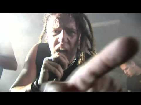 Infernal Poetry (Live @ Rock House Club)
