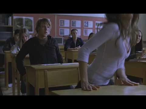 Tamara sex scene