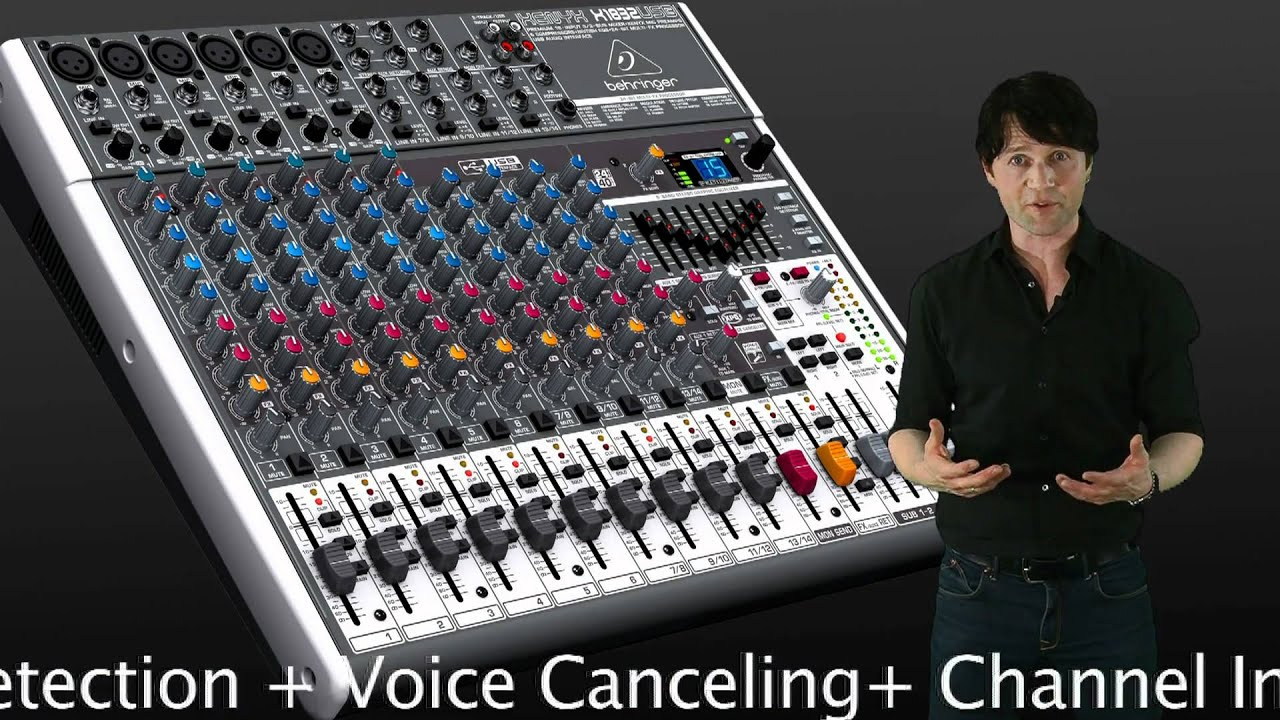 how to get rid of costream mixer
