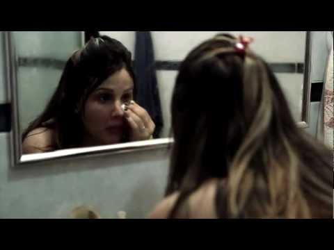 Trailer do filme Carrascos