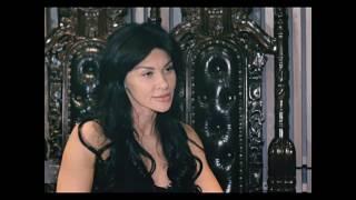 видео Vip массаж в харькове