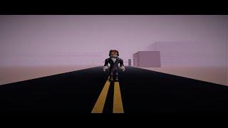 Sobreviviendo en el Area 51 en Roblox | Survive and Kill the Killers in Area 51 !!! Roblox