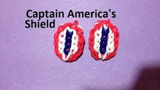 How to Make Captain America