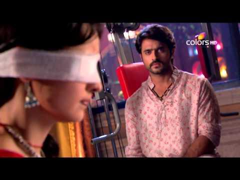 Rangrasiya - रंगरसिया - 14th May 2014 - Full Episode(HD)
