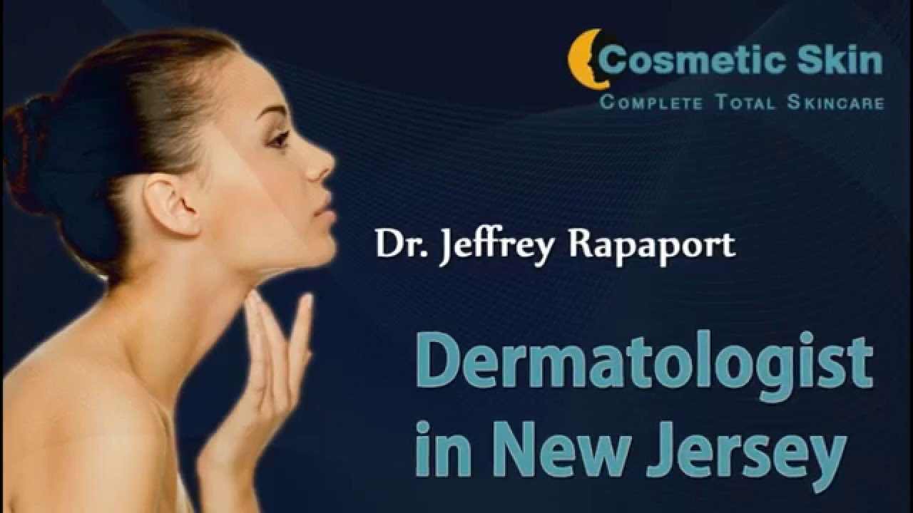 About us | Cosmetic Skin and Dermatology Centre New Jersey
