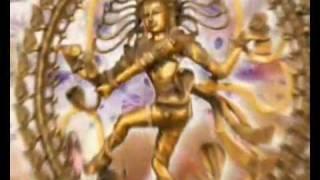 Caminho das indias - Omkara - Beedi. Clipe com letra de abertura