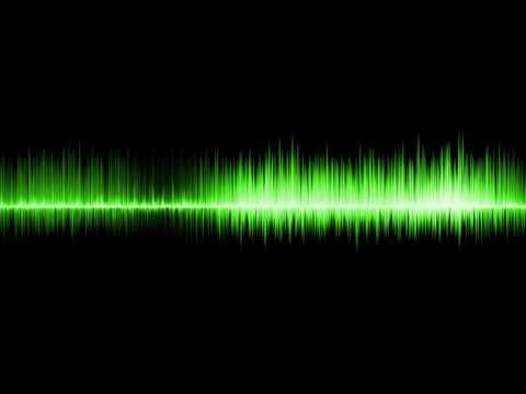 15000 Hz || 15 kHz Sine Wave Sound Frequency Tone •♕• - 10 mins