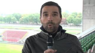 Monza-Varesina 2-2