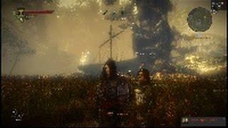 Прохождение The Witcher 2 Assassins of Kings на русском ч 20