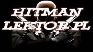 Hitman Lektor PL http://chomikuj.pl !!!