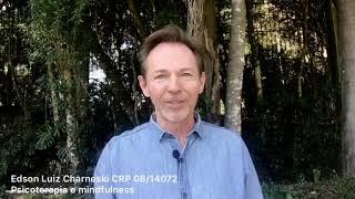 Mindfulness e estresse