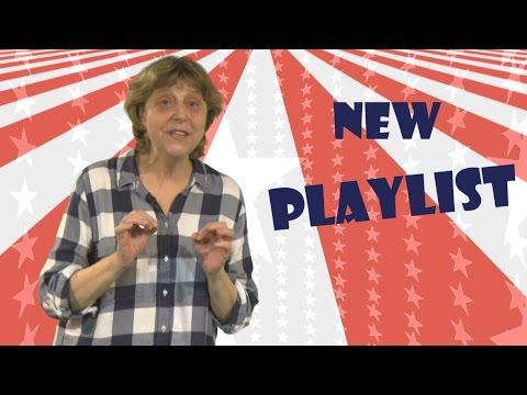 Learn English for the 2016 US election with Four YouTube #ESL Teachers