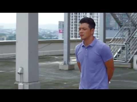 Magpahanggang Wakas: Mamimili ang Puso!