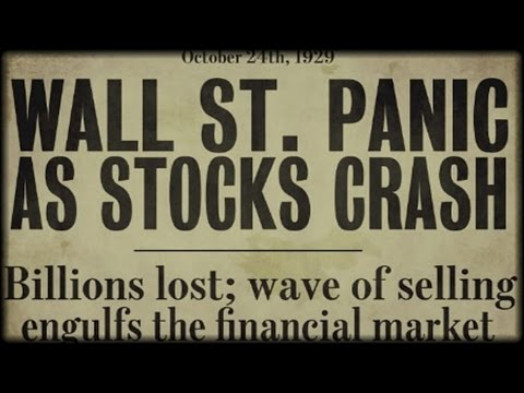 URGENT INFORMATION YOU NEED TO NAVIGATE THE IMPENDING GLOBAL DEBT CRISIS - HARRY DENT