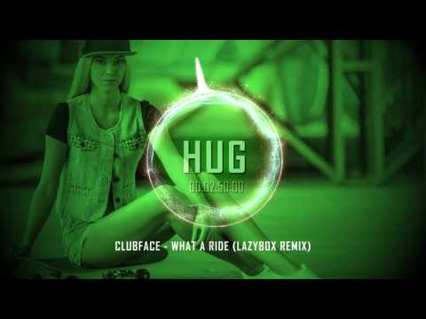 ClubFace - What