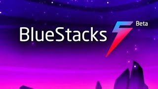 Install BlueStacks 5 Beta | Be…