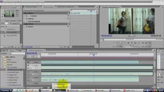 Adobe Premiere Pro - Hướng dẫn tạo hiệu ứng Clone