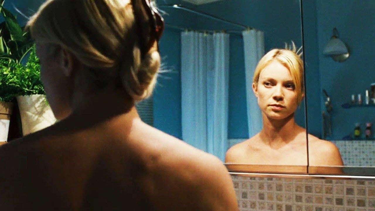 [결말포함] 거울 속에 봉인된 살인마의 수수께끼