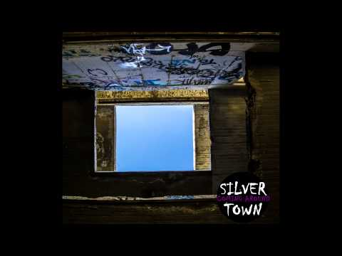 Silvertown - Coming Around  (Full Album, 2015)
