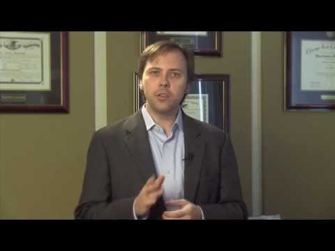 Bankruptcy & Your Spouse: What to do so your bankruptcy won't affect your spouse!
