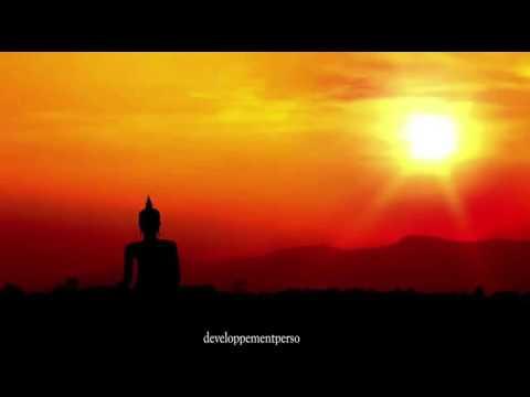 Chant bouddhiste mantra pour femme enceinte