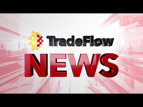 TradeFlow NEWS Commodity Market Update - 14th April 2021