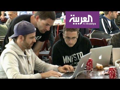 العربية معرفة | الهاكرز.. في الداء الدواء أو الهاكرز داء ودواء  - نشر قبل 8 دقيقة