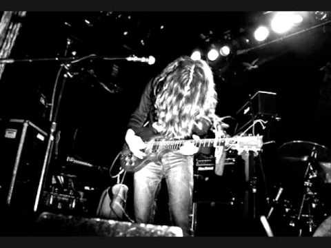 Kurt Vile - Songs for John in D