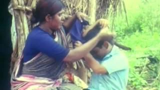 Aralida Hoo – ಅರಳಿದ ಹೂ 2008 | Feat.Master Srinivas, Shobhraj | Full Kannada Movie