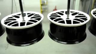 Порошковая покраска кованных дисков Solomon Alsberg R19 от Land Rover в два цвета(http://thomifelgen.ru/fotogalereja/powder_coating_in_2_or_more_colors/powder-painting-of-disks-solomon-alsberg-forged-from-r19-land-rover-in-two-colors/ ..., 2016-06-10T13:54:26.000Z)
