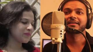 Aaj jane ki zid na karo/Sugar | Farida Khanum/Marooon 5 | Cover by Sabika & Kalrav