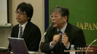 「3.11大震災」感染症について 2011.4.19