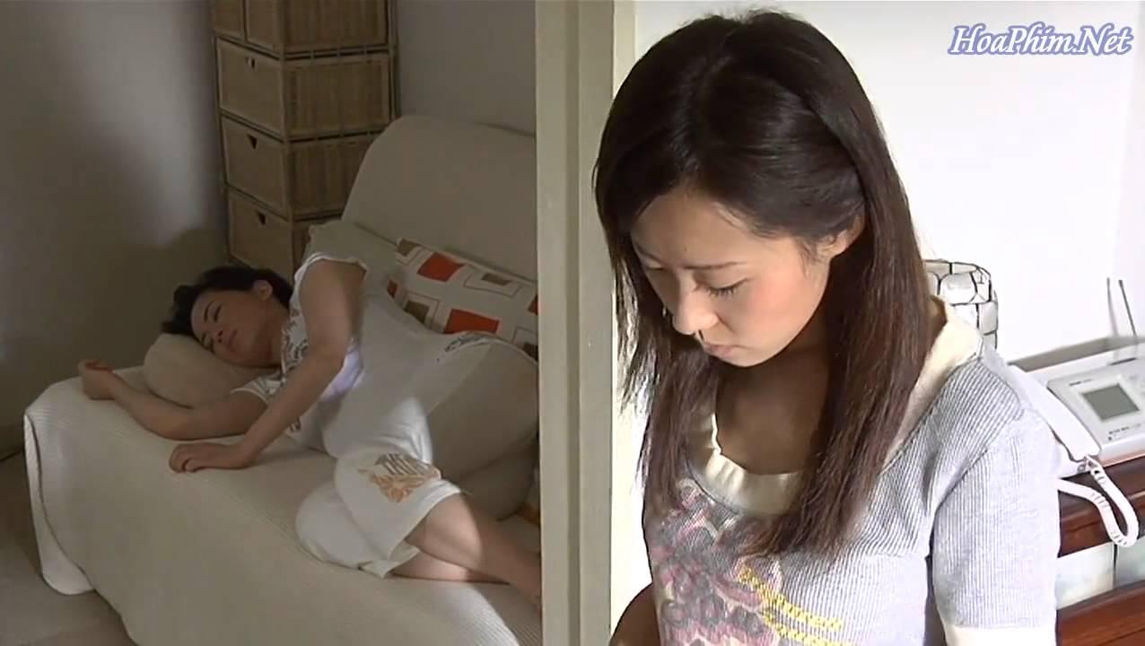 Free vidio sex japan