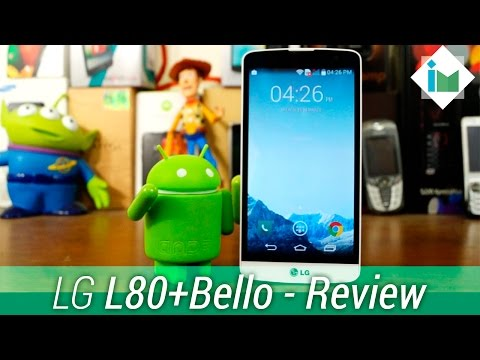 lg-l80-+-bello---review-en-español