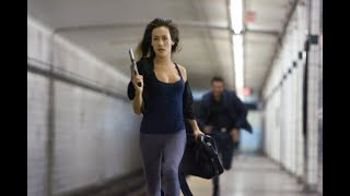 New Action Full Movie Hd - Best Films Hollywood