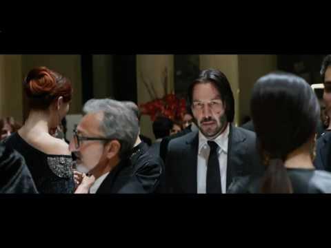 Фильм Глубоководный горизонт (2016) в hd 720 качестве
