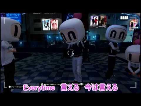 【PShome】Bomb A Head! Returns【m.c.A・T】
