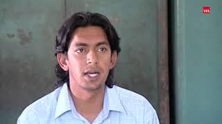 চঞ্চল চৌধুরী অস্থির  ইন্টারভিউ দেখুন
