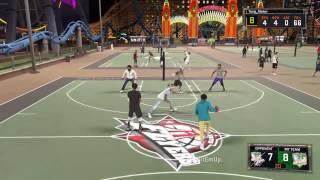 gameplay 6 7 shot creator subsctibe if you watching