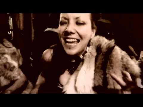 Valfreya - Alefest (Official Music Video)